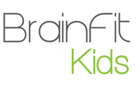 BrainFitKids.Horizontal